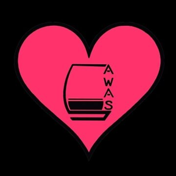 Whisky Love Emoji by Niko-AWAS