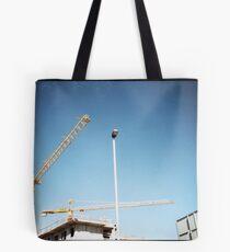 ilusion2 Tote Bag