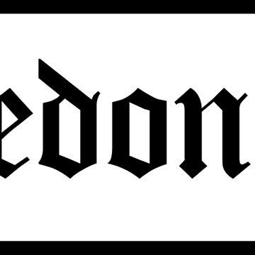 Hedonist by qqqueiru