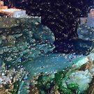 il mare nella notte  by marcocreazioni