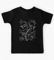 Nature In Motion Kids Clothes