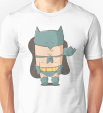 Batmon T-Shirt