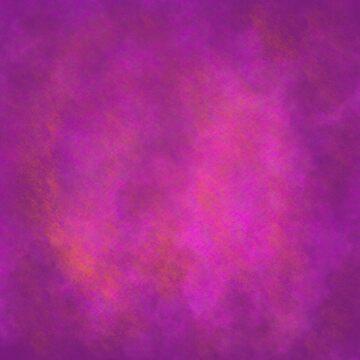 Purple Fresh by AndreasEdren