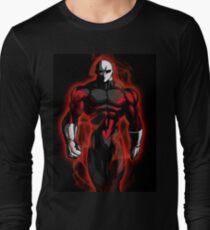 Jiren - DBS Long Sleeve T-Shirt