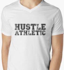 Hustle Athletic T-Shirt