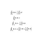 Maxwell's equations, #Maxwells, #equations, #MaxwellsEquations, #Maxwell, #equation, #MaxwellEquations, #Physics, #Electricity, #Electrodynamics, #Electromagnetism by znamenski