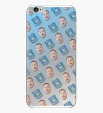 Pastel Blart phone cover iPhone Case