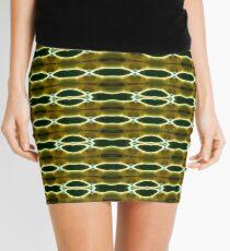Budding Mini Skirt