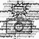 Photography text_camera by Phillip Shannon
