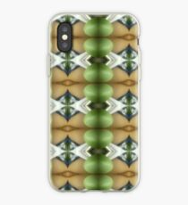 The Coming Green iPhone Case