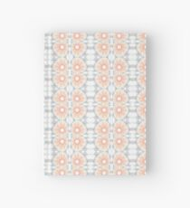 Easter Eggs Hardcover Journal