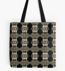 Focal Point Tote Bag