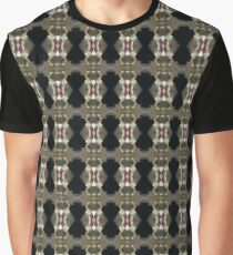 Focal Point Graphic T-Shirt
