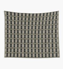Focal Point Wall Tapestry