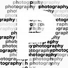 Photography text_06 by Phillip Shannon