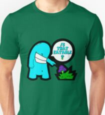 Is that eatable? T-Shirt