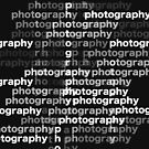 Photography text_04 by Phillip Shannon