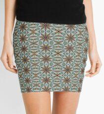 New Life Mini Skirt