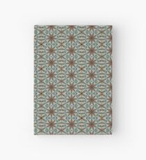 New Life Hardcover Journal