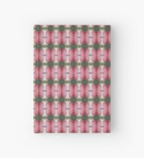 Ostara Splash Hardcover Journal