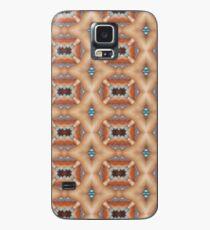 Twisted Case/Skin for Samsung Galaxy