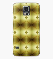 Wet Look Case/Skin for Samsung Galaxy