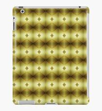 Wet Look iPad Case/Skin