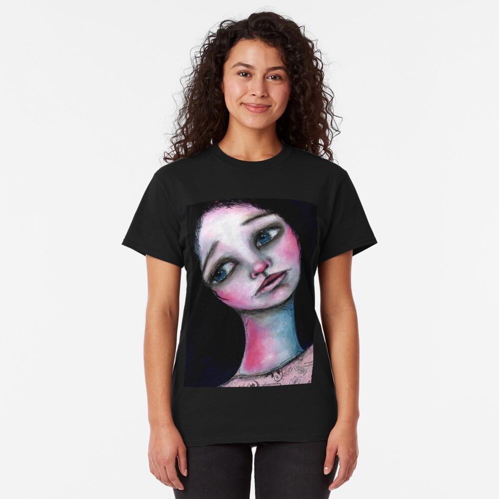 Elegance Classic T-Shirt