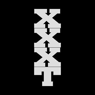 XXXT by hypnotzd