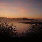 As the Sun Rises by heathernicole00