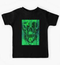 Birth of Oblivion Kids Clothes