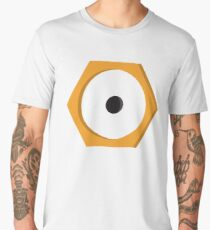 Nutto (Unofficial Pokemon) Men's Premium T-Shirt
