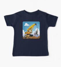 Claw Crane Kids Clothes