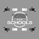 Independent Television for Schools by ChrisOrton