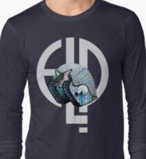 Emerson, Lake & Palmer - Tarkus T-Shirt