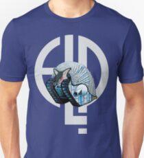 Emerson, See und Palmer - Tarkus Unisex T-Shirt