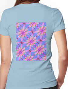 Butterfly Blooms T-Shirt