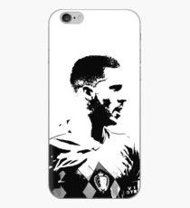 Eden Hazard iPhone-Hülle & Cover