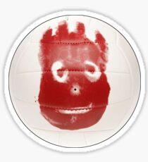 Wilson Selfie Sticker