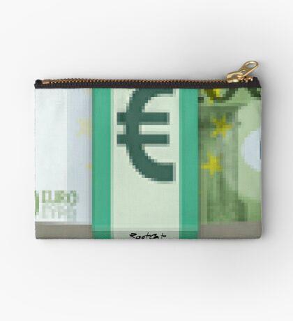 Monkey Money Original € par RootCat Pochette