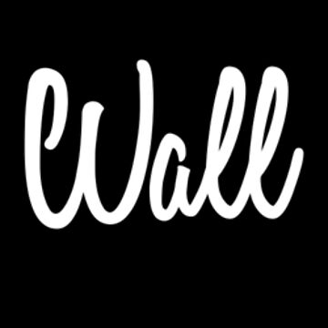 Hey Wall buy this now by namesonclothes