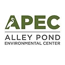 APEC by APECofQueens