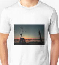 the glow T-Shirt