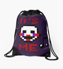 IT'S ME Drawstring Bag