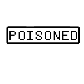 I'm poisoned  by IjazAhmed1231