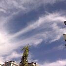 SKY 2 by nneri12