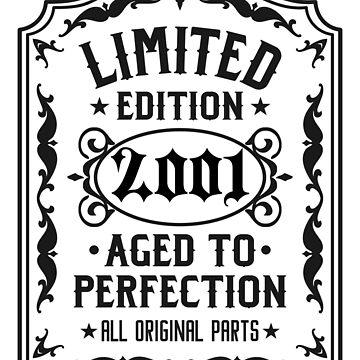Edision 2001 by Kriv71
