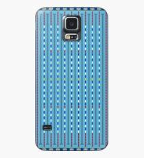 Schwimmbad Hülle & Skin für Samsung Galaxy