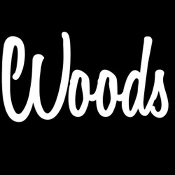 Hey Woods buy this now by namesonclothes