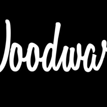 Hey Woodward buy this now by namesonclothes